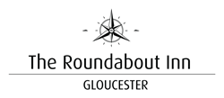 The Roundabout Inn - Accommodation Nelson Bay
