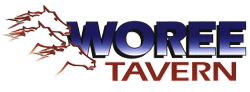 Woree Tavern - Accommodation Nelson Bay