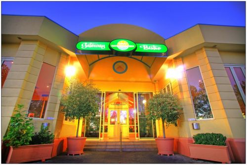Mildura Gateway Tavern - Accommodation Nelson Bay
