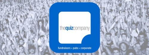 The Quiz Company