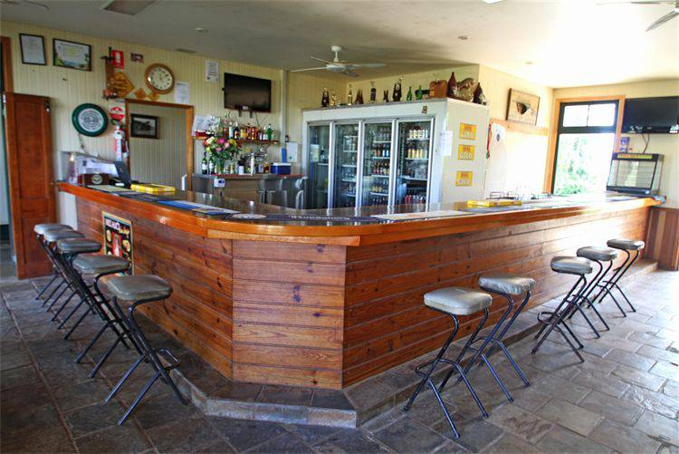 Garradunga Hotel - Accommodation Nelson Bay