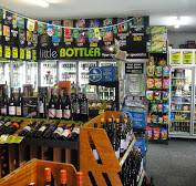 Gainsborough Liquor Store - Accommodation Nelson Bay