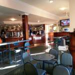 The Old PubWoy Woy Hotel - Accommodation Nelson Bay