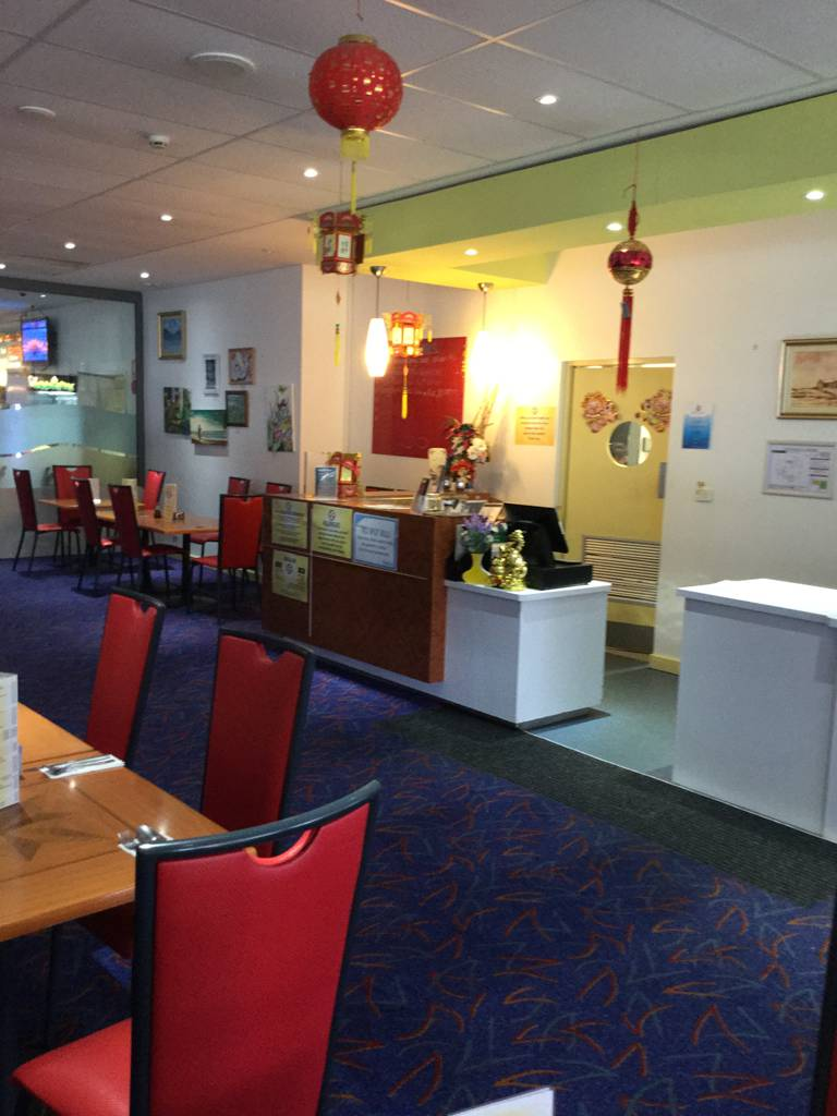Karuah RSL Club - Accommodation Nelson Bay