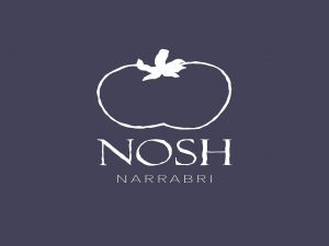 Nosh Narrabri - Accommodation Nelson Bay
