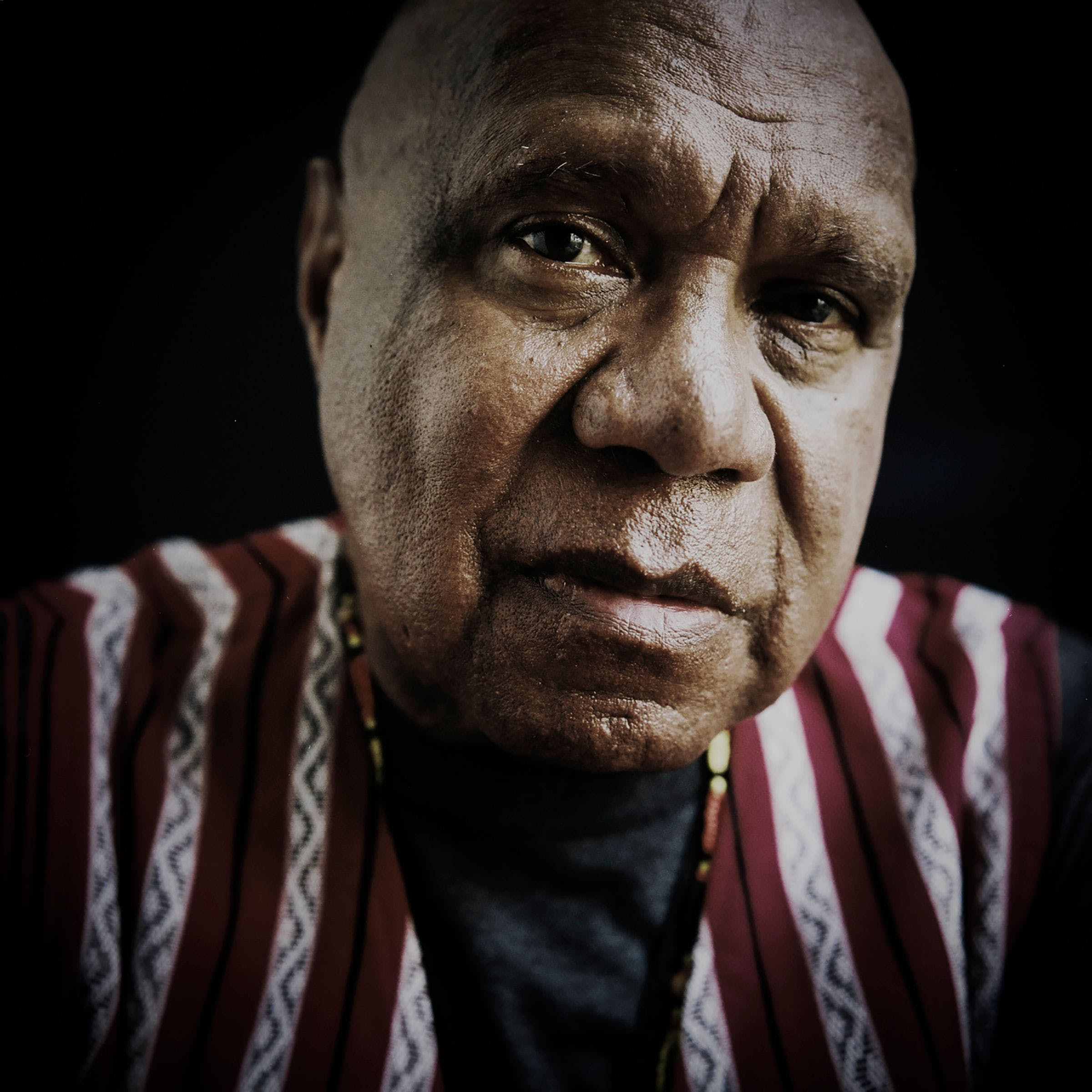 Archie Roach Tell Me Why - Accommodation Nelson Bay