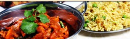 Balusu's Indian Cuisine - Accommodation Nelson Bay