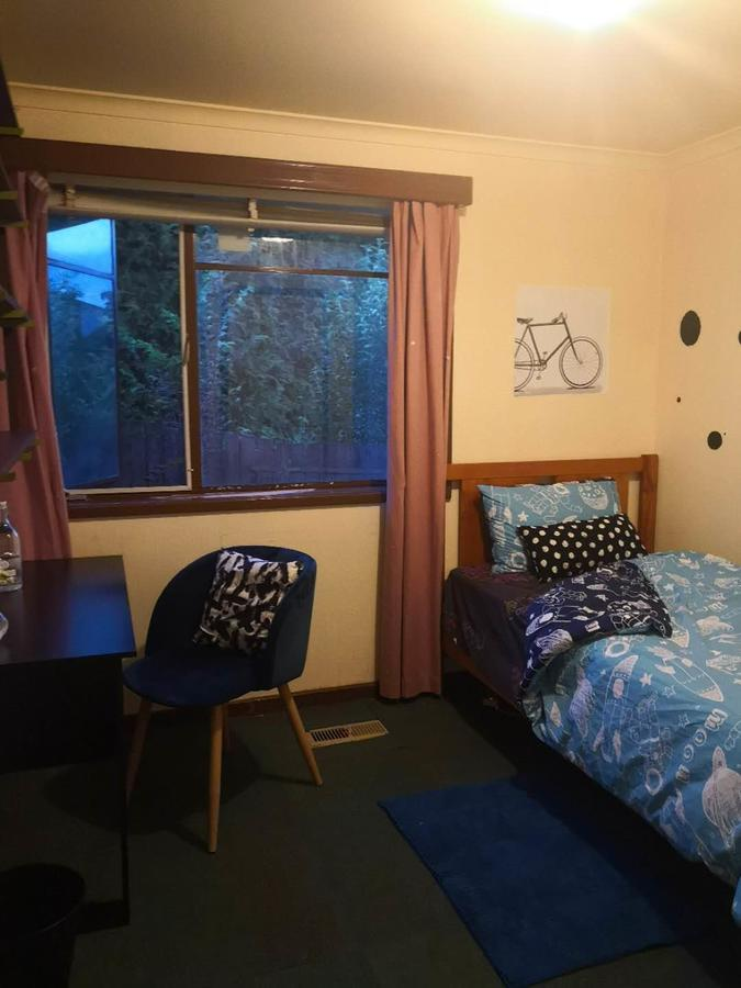 Space and Quiet Safe Room Canberra - Accommodation Nelson Bay