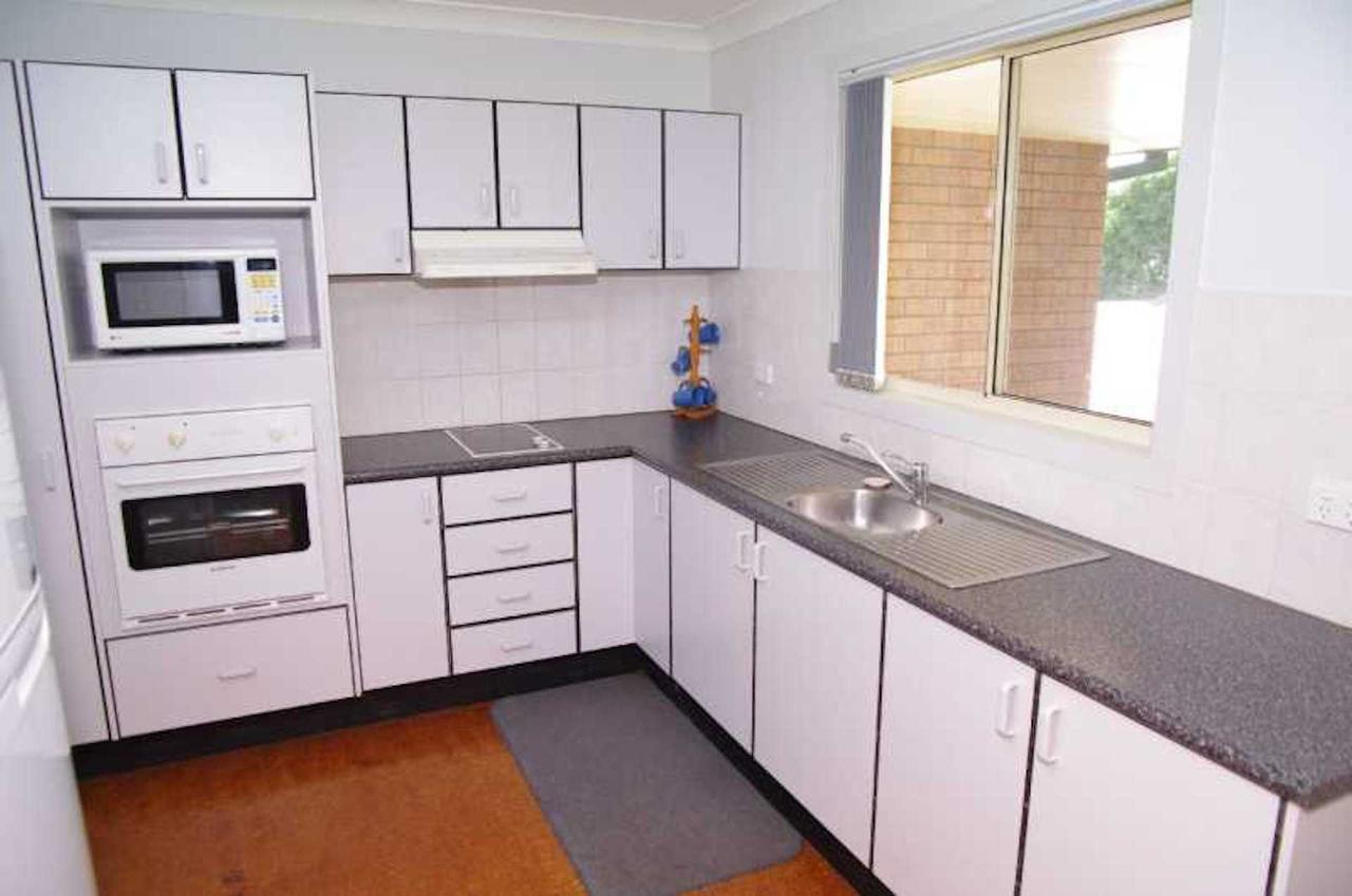 Bellhaven 1 17 Willow Street - Accommodation Nelson Bay