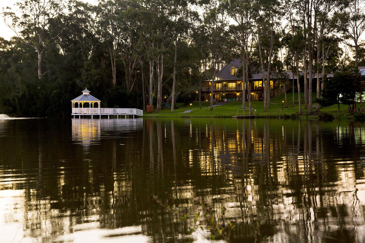 Lincoln Downs Resort Batemans Bay - Accommodation Nelson Bay