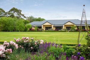 The Barn Accommodation - Accommodation Nelson Bay