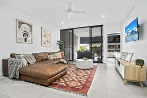 No 5 Rockpool 69 Ave Sawtell - Accommodation Nelson Bay