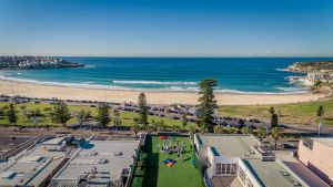 Wake Up Bondi Beach - Accommodation Nelson Bay