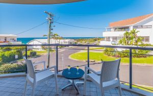 The Cove Yamba - Accommodation Nelson Bay