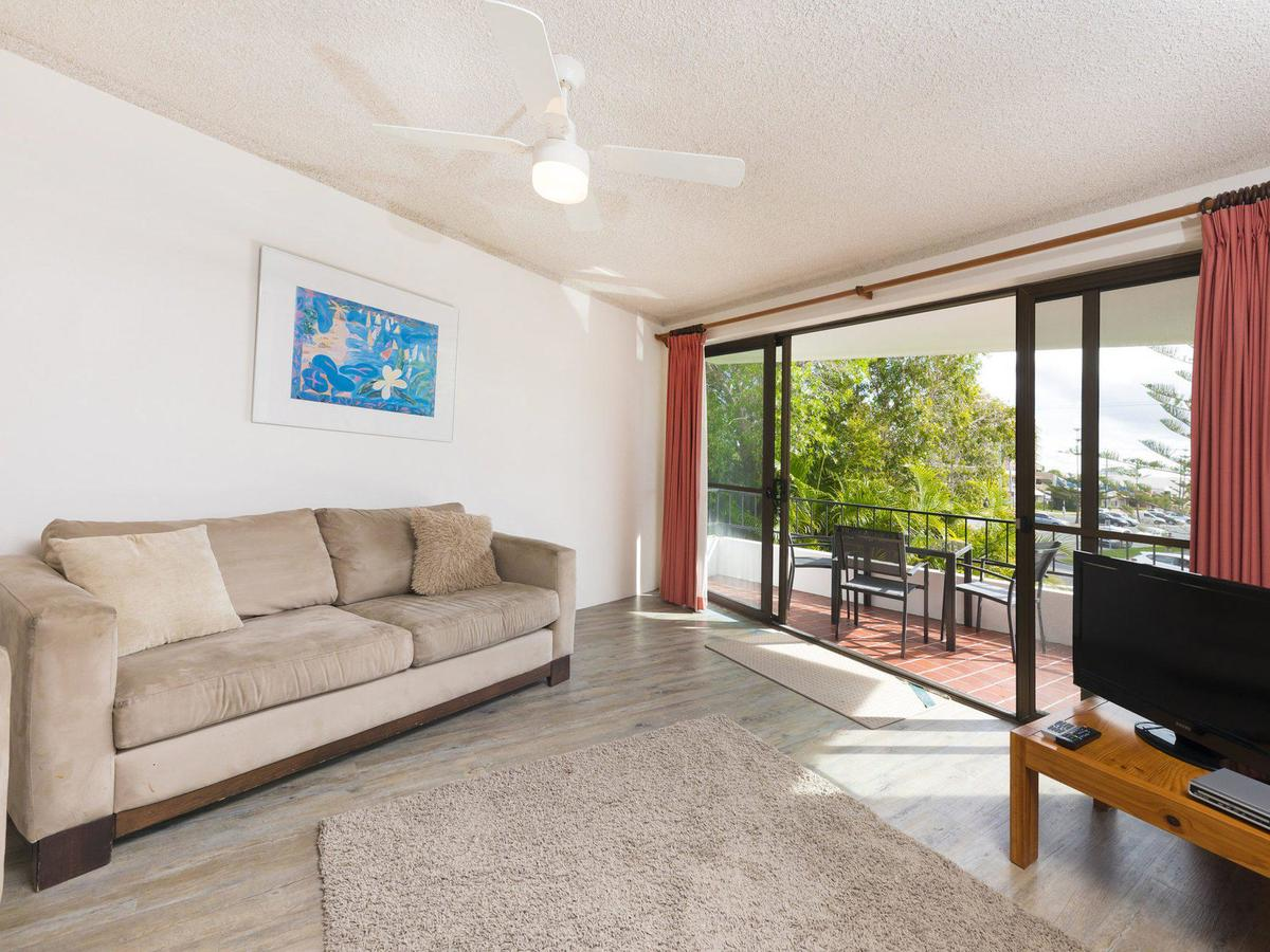 Centrepoint 10 - Accommodation Nelson Bay