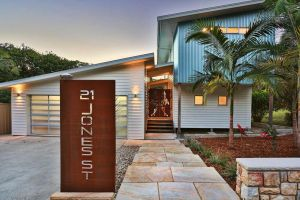 Drifted Away - Accommodation Nelson Bay