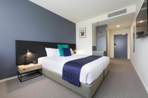Mantra MacArthur Hotel - Accommodation Nelson Bay