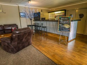 Casino Motor Inn - Accommodation Nelson Bay