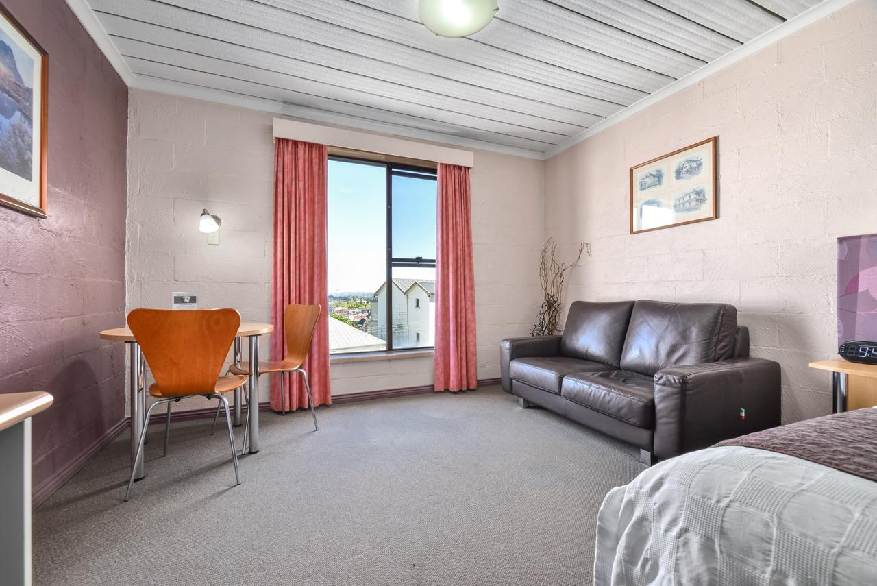 Balmoral On York - Accommodation Nelson Bay