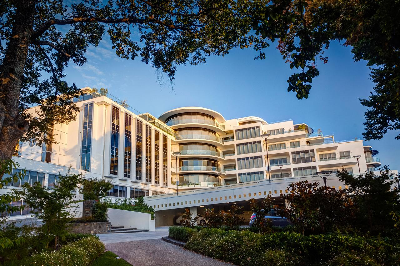 Mantra Charles Hotel - Accommodation Nelson Bay