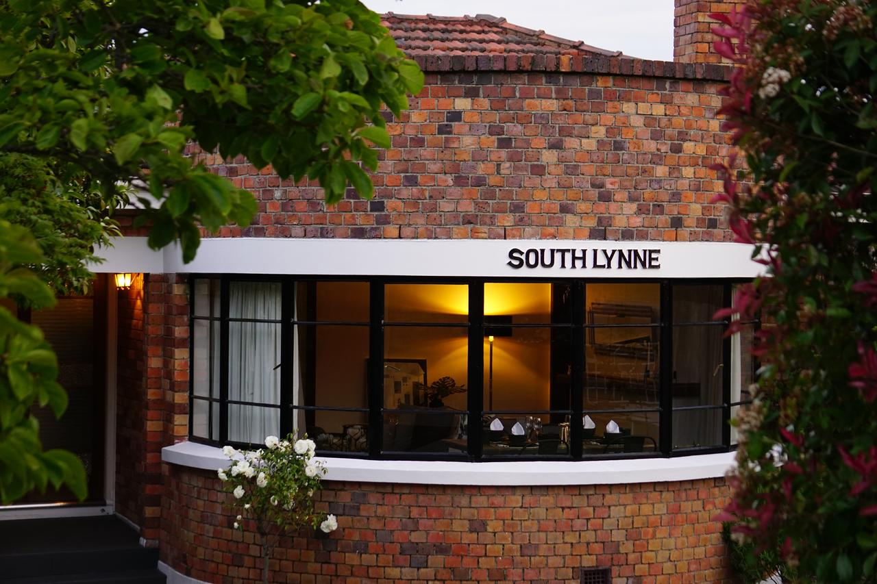 Southlynne - Accommodation Nelson Bay