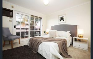 The Gallery Hours - Accommodation Nelson Bay