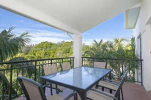 1/17 22nd Ave - Sawtell NSW - Accommodation Nelson Bay