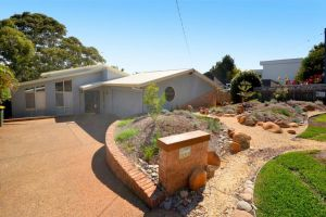 131 Pacific Drive Port Macquarie - Accommodation Nelson Bay