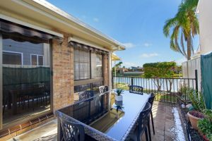 29a Ballina Crescent Port Macquarie - Accommodation Nelson Bay