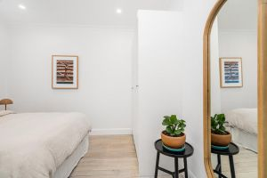 A PERFECT STAY - Bella Bay - Accommodation Nelson Bay