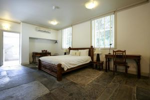 Allawah Bendigo - Accommodation Nelson Bay