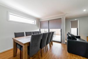 Averys Retreat - Accommodation Nelson Bay